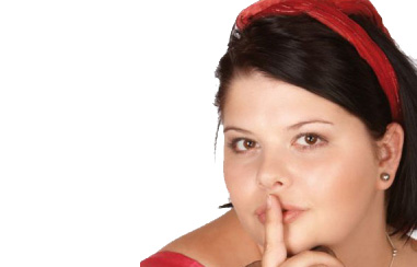 site de rencontre entre hypersensible photos de femmes pour rencontres